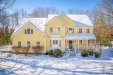 Photo of 28 Whispering Way, Stow, MA 01775 (MLS # 72599131)
