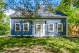 Photo of 290 Haverhill St, Rowley, MA 01969 (MLS # 72599139)