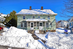Photo of 18 Oak St, Hopedale, MA 01747 (MLS # 72599142)