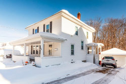 Photo of 99 Humphrey St, Lowell, MA 01850 (MLS # 72599216)