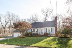 Photo of 108 Devonshire Road, Attleboro, MA 02703 (MLS # 72599317)
