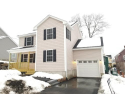 Photo of 49 Robert Street., Lowell, MA 01854 (MLS # 72599456)