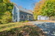 Photo of 24 Allen Street, Northborough, MA 01532 (MLS # 72599524)