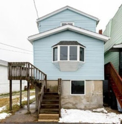 Photo of 56 Shawmut Street, Revere, MA 02151 (MLS # 72599694)