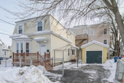 Photo of 42 Lake St, Lawrence, MA 01841 (MLS # 72599775)