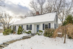 Photo of 45 Hickory Cliff Rd, Newton, MA 02464 (MLS # 72599834)