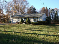 Photo of 763 West St, Attleboro, MA 02703 (MLS # 72599986)