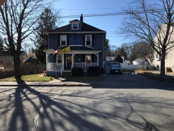 Photo of 29 Whitney St, Milford, MA 01757 (MLS # 72600042)