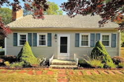 Photo of 9 Milford St, Plymouth, MA 02360 (MLS # 72600062)