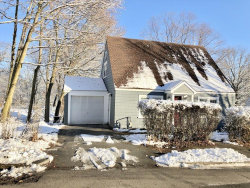 Photo of 7 Harwich St, Worcester, MA 01607 (MLS # 72600091)