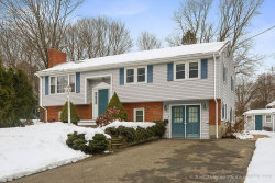 Photo of 21 Cressy Street, Beverly, MA 01915 (MLS # 72600116)