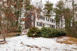 Photo of 18 Carolina Trl, Marshfield, MA 02050 (MLS # 72600150)