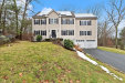 Photo of 94 Breakneck Hill Rd, Southborough, MA 01772 (MLS # 72600189)