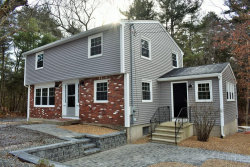 Photo of 212 Common Lane, Beverly, MA 01915 (MLS # 72600202)