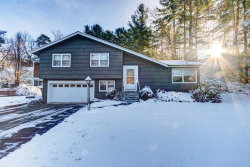 Photo of 32 Brigham Street, Hudson, MA 01749 (MLS # 72600408)