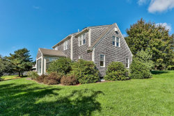Tiny photo for 11 Fox Ridge Dr, Orleans, MA 02653 (MLS # 72600613)
