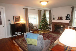 Tiny photo for 176 Holden St, Attleboro, MA 02703 (MLS # 72600631)