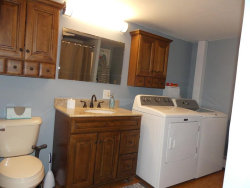 Tiny photo for 9 Lakefield Rd, Westminster, MA 01473 (MLS # 72600677)