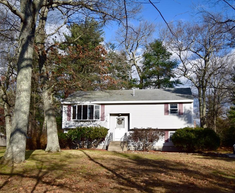 Photo for 9 Captain Eager Dr, Northborough, MA 01532 (MLS # 72600688)