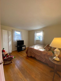 Tiny photo for 9 Captain Eager Dr, Northborough, MA 01532 (MLS # 72600688)