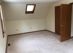 Tiny photo for 34 Commodore Lane, Barnstable, MA 02648 (MLS # 72600699)