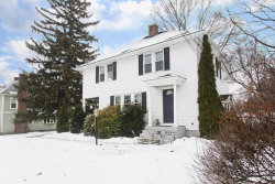 Photo of 110 Court St, Westfield, MA 01085 (MLS # 72600710)