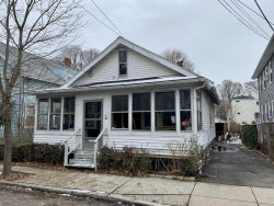 Photo of 41 Madison Ave, Cambridge, MA 02140 (MLS # 72600828)