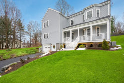 Photo of 18 Valley Road, Southborough, MA 01772 (MLS # 72600851)