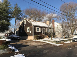 Photo of 16 Roach St, Quincy, MA 02169 (MLS # 72601056)