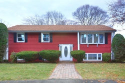 Photo of 21 Sonning Rd, Beverly, MA 01915 (MLS # 72601582)