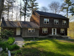 Photo of 1149 West St, Mansfield, MA 02048 (MLS # 72601586)