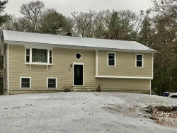 Photo of 298 Mill Rd, Fairhaven, MA 02719 (MLS # 72601724)