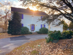 Photo of 2 Trask St, Beverly, MA 01915 (MLS # 72601843)