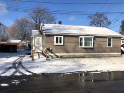 Photo of 16 Governor Ave, Bellingham, MA 02019 (MLS # 72601854)