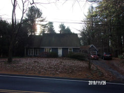 Photo of 138 South Rd, Holden, MA 01520 (MLS # 72602143)