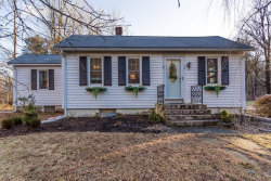 Photo of 14 Rear Highland St, Easton, MA 02375 (MLS # 72602208)