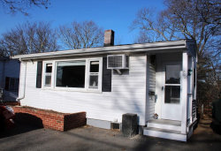 Photo of 52 Overlook Rd, Weymouth, MA 02189 (MLS # 72602581)