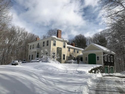 Photo of 36 Candlewood Rd, Ipswich, MA 01938 (MLS # 72602875)