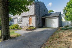 Photo of 62 Downer Ave, Hingham, MA 02043 (MLS # 72603047)