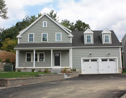 Photo of 2 Shiraz Lane (29 Great Road), Acton, MA 01720 (MLS # 72603649)