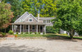 Photo of 158 Border St, Scituate, MA 02066 (MLS # 72603687)