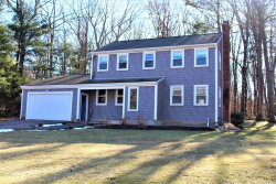 Photo of 53 Southgate Road, Franklin, MA 02038 (MLS # 72603735)