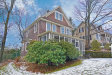 Photo of 36 Lawrence St, Wakefield, MA 01880 (MLS # 72603960)