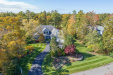 Photo of 9 Pine Ridge Dr, Mattapoisett, MA 02739 (MLS # 72604066)