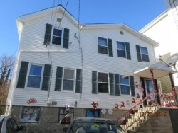 Photo of 893-1/2 County St, New Bedford, MA 02740 (MLS # 72604408)