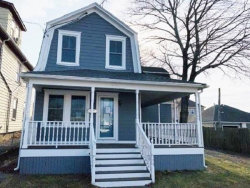 Photo of 1026 Tacoma St, New Bedford, MA 02745 (MLS # 72604615)