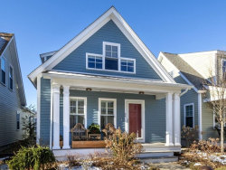 Photo of 24 Sandpiper Grn, Weymouth, MA 02190 (MLS # 72604967)