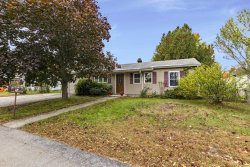 Photo of 20 Laurie Ln, Lowell, MA 01854 (MLS # 72605027)