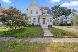 Photo of 19 Webster Street, Middleboro, MA 02346 (MLS # 72605076)