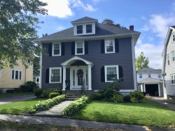 Photo of 41 Neponset Road, Quincy, MA 02169 (MLS # 72605104)